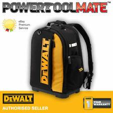 DeWalt DWST81690-1 Tool Ruck Sack Backpack