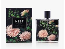 Nest Fragrances Dahlia & Vines Eau De Parfum Perfume Luxury 3.4fl oz NEW Sealed