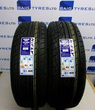 X2 265 35 18 265//35R18 97W XL M+S HIFLY HF805 ALL SEASON HIFLY HF805 NEW TYRE