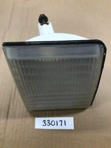 1984-1987 Lincoln Mark VII OEM Right Passenger Inner Fog Light E4LB-13216