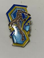 Tron Legacy Mystery Collection Clu Disney Pin