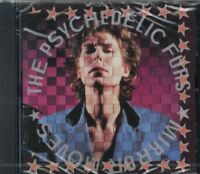 The Psychedelic Furs - Miroir Moves Neuf CD