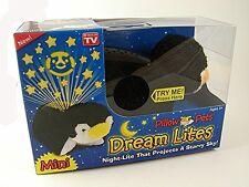 Mini  Playful Penquin Night Light Pillow Pets By Dream Lite In Box