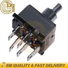 New Blower Switch For Bobcat T110 T140 T180 T190 T200 T250 T300 T320 Skid Steer