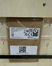 VFD1100CP43A-21 DELTA VFD Inverter Frequency converter 110kw 150HP 3PH AC380V