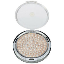 Physician's Formula Palette Mineral Glow Pearls, Beige Pearl [7041] 0.28 oz 9pk
