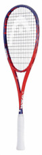 Head Graphene Touch Radical 135 Squash Racket/Racquet (2018)