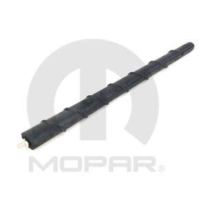 🔥 Mopar Antenna Mast for Fiat 500 2012-2017 68073982AB 🔥