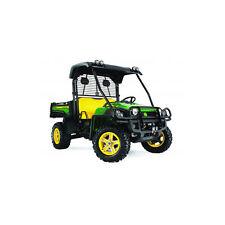 John Deere Big Farm 1:16 825i XUV Gator