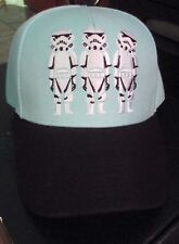 Star Wars Storm Troopers Hat Brand New