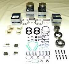 WSM Johnson/Evinrude 120/140 Hp Looper Rebuild Kit 391481, 0391481, 0393566