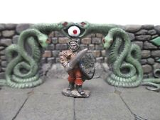 Grenadier 5001 Dungeon Explorers Ranger Dungeons and Dragon Miniature