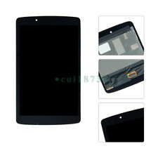 USA LCD Screen Digitizer Touch For LG G Pad F 8.0 AT&T V495/T-Mobile V496 UK495