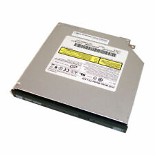Acer Extensa 5220 5620 ATAPI CD-RW DVD±RW DL Drive TS-L632 KU00801020