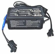 Automatic 12V Quick Charger for Motion Trendz Megatredz Dumar 12V or 6V Battery