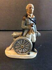 George Washington Sebastian Miniature