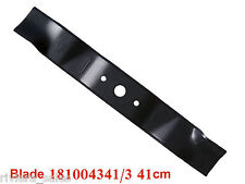 Blade for Mountfield 4320HP, 4330HP, 462HP, HP425, SP425, 181004341/3 41cm