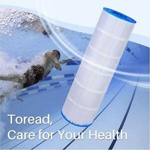 Replacement for Pool Filter Hayward CX1750RE, C1750, PA175, Unicel C-8417,