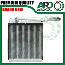 Brand New Premium Heater Core For HOLDEN RODEO RA RODEO RA 11/2002-On