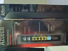 Used Home Wireless Router