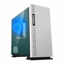 ULTRA FAST I5 QUAD CORE Gaming PC Tower 8GB 1TB HDD & Win 10 WIFI