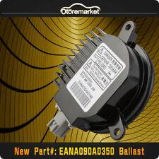 For Nissan Factory Xenon OEM HiD Headlight Ballast 3 PIN PANASONIC EANA090A0350