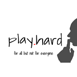 play.hard