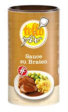 tellofix Sauce zu Braten ff 800 g, dunkle Bratensoße