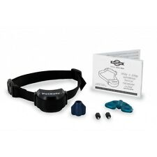 Petsafe Collier-récepteur Notebook Add-a-dog per il Sistema Anti-fugue (v8u)