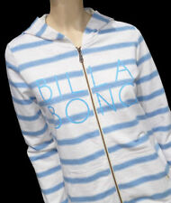 Billabong Cotton Machine Washable Regular Jumpers & Cardigans for Women