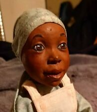 "Jane Promo ed. Daddy's Long Legs Doll By Karen Germany 1994 12"""