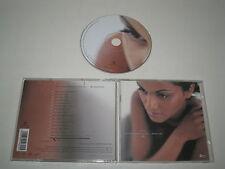SABRINA SCHMITT/AUS DER VUE ET AVEC LES MOTS VONPELLHAM/3P 491690 2 CD ALBUM