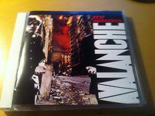 "ERIC ANDERSEN ""Avalanche"" MINT JAPAN cd"