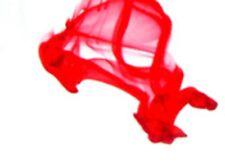 Rosso Sapone Tinta 10ml - Altamente Concentrato (SOAP10RED)