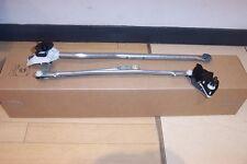Nissan micra k12 Model wiper linkage  28840AX60A
