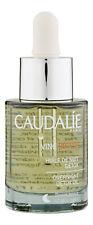 Caudalie Vineactiv Night Oil 1.0 oz 30 ml. Night Treatment