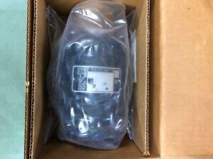 BODINE NSI-34 ELECTRIC MOTOR 1/15 HP 3450 RPM 115V NEW IN BOX