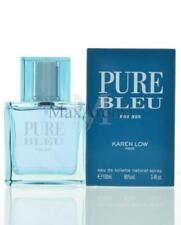 price of Pure For Men By Travelbon.us