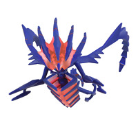 "Pre-order Pokemon Figure Moncolle ""Eternatus"" Japan"
