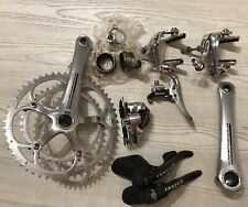 Campagnolo Centaur Groupset 10 speed