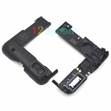 LOUD SOUND BUZZER SPEAKER + HOLDER FRAME FLEX CABLE FOR NOKIA LUMIA 620 #F801