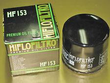Norton oil filter commando Hiflo Filtro Premium Oil Filter HF153 1972 73 74 75
