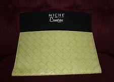 Miche Classic Cameon Retired Shell