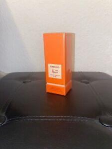 Tom Ford eau de Parfum Bitter Peach 50ml