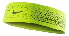 Nike- Dri-Fit Headband 2.0- Green-