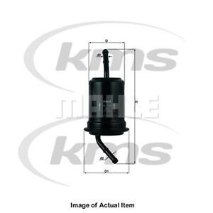 New Genuine MAHLE Fuel Filter KL 115 Top German Quality