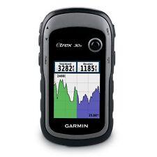 GARMIN eTrex 30x Handheld GPS Receiver Navigator 30 010-01508-10 NEW
