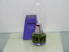 Marbert Bath and Body EDT Eau Toilette 50.spray Old Formula