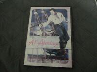 """DVD """"A L'ABORDAGE"""" Errol FLYNN, Maureen O'HARA, Anthony QUINN / George SHERMAN"""