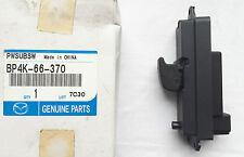 NEW GENUINE MAZDA POWER WINDOW SWITCH - BP4K66370 (Our Ref: MSB1)